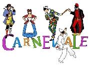 Carnevale Itrano 2020