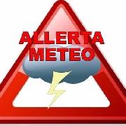 Istituzione del Centro Operativo Comunale (C.O.C.) per avverse condizioni metereologiche - ORDINANZA n.53 del 23/11/2019.