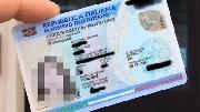 Decreto Legge n. 19 maggio 2020, n.34, coordinato con la legge di conversione 17 luglio 2020, n.77 recante: Misure urgenti in materia di salute, sostegno al lavoro e all'economia, nonché di politiche sociali connesse all'emergenza epidemiologica da COVID-19 (pubblicato in G.U. n. 180 del 18/07/2020) . Ulteriore proroga di validità della carta d'identità.(Rif. Circolare n. 8/2020 del Ministero dell'Interno - Dipartimento per gli affari Interni e Territoriali - Direzione Centrale per i Servizi Demografici).