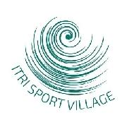 Itri Sport Village - Riunione organizzativa
